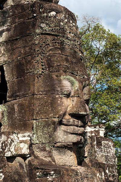 cambodia2_530
