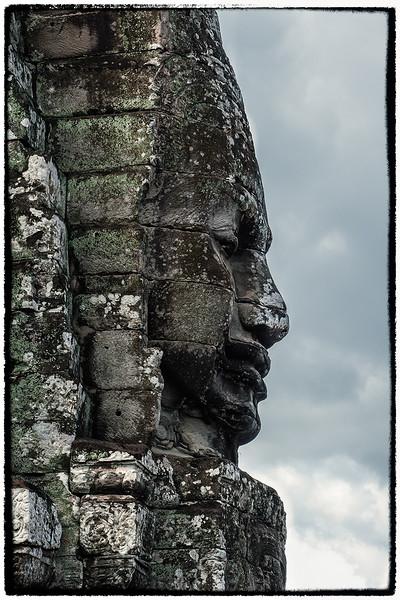 cambodia2_570