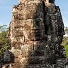 cambodia1_46