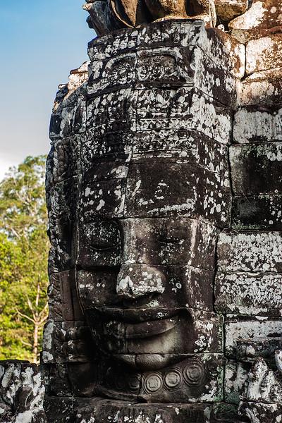 cambodia1_56