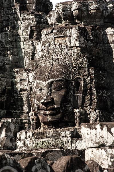 cambodia2_393