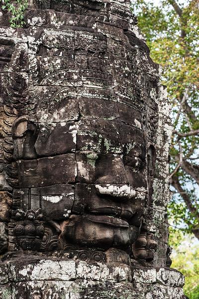 cambodia2_559