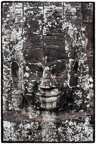 cambodia3_454