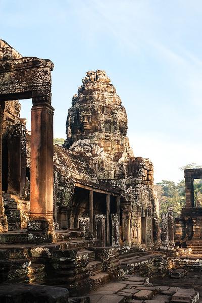 cambodia1_29