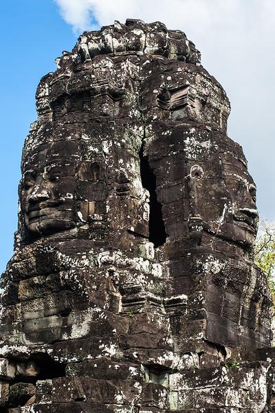 cambodia2_507