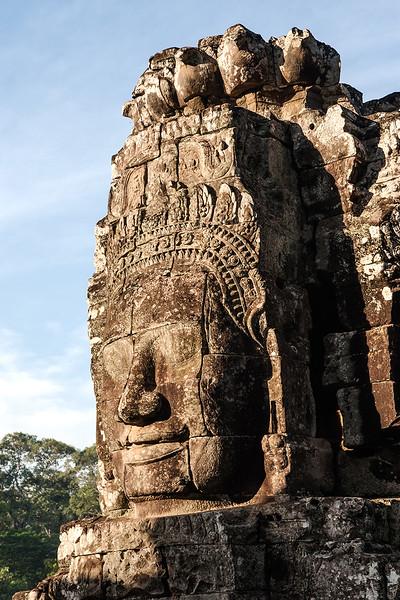 cambodia1_48