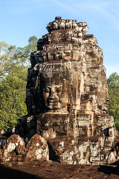 cambodia1_57