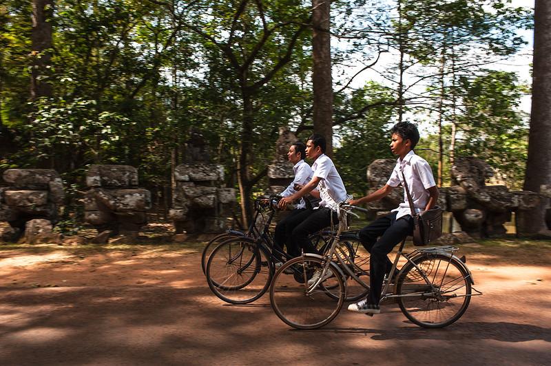 cambodia1_243