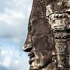 cambodia2_463