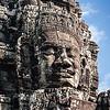 cambodia2_350