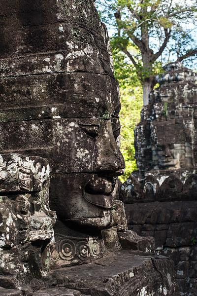 cambodia2_360