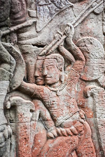 cambodia3_588