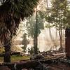 cambodia1_38
