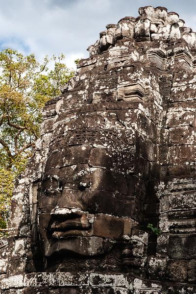 cambodia3_507