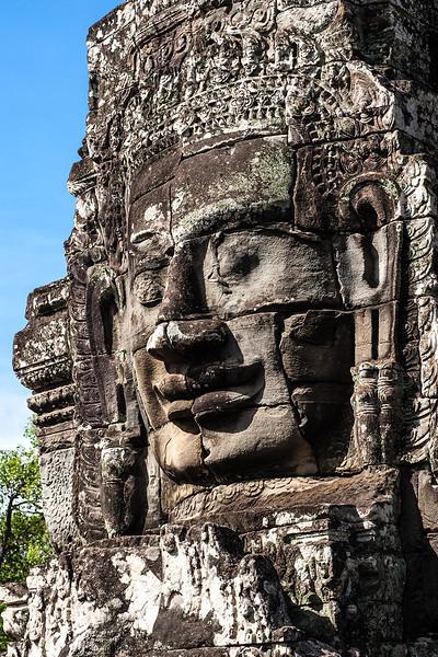 cambodia2_388