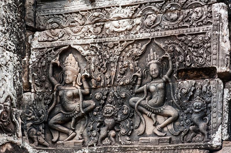 cambodia2_523