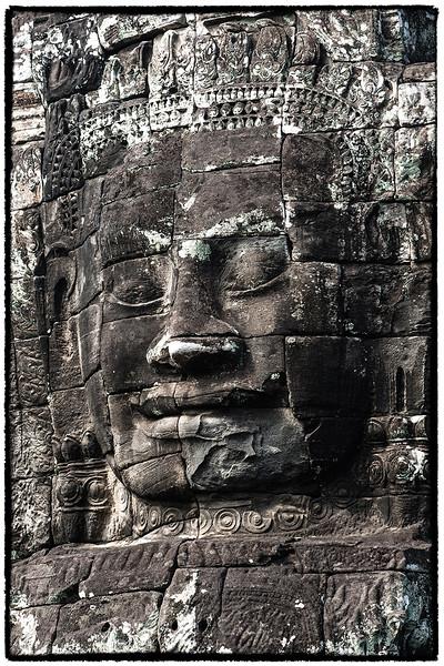 cambodia2_374
