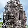 cambodia2_476