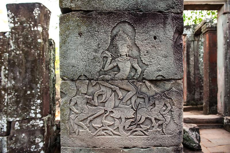 cambodia1_25