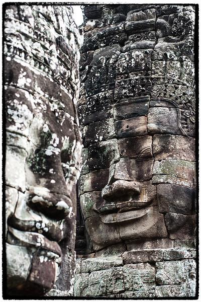 cambodia2_555