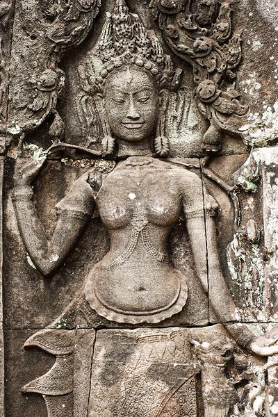 cambodia2_545