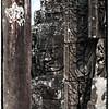 cambodia2_466