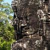 cambodia2_465