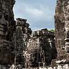 cambodia2_497
