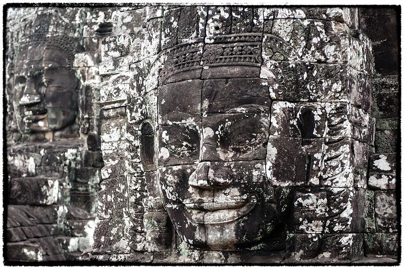 cambodia3_541