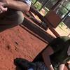 Raptor Meerkats-3-19-09