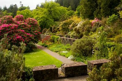 Armadale Gardens