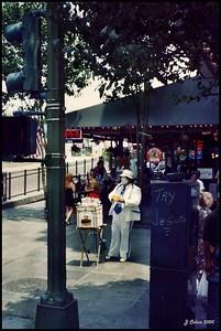 Cafe 1992