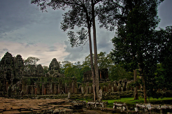 Angkor Wat Cambodia