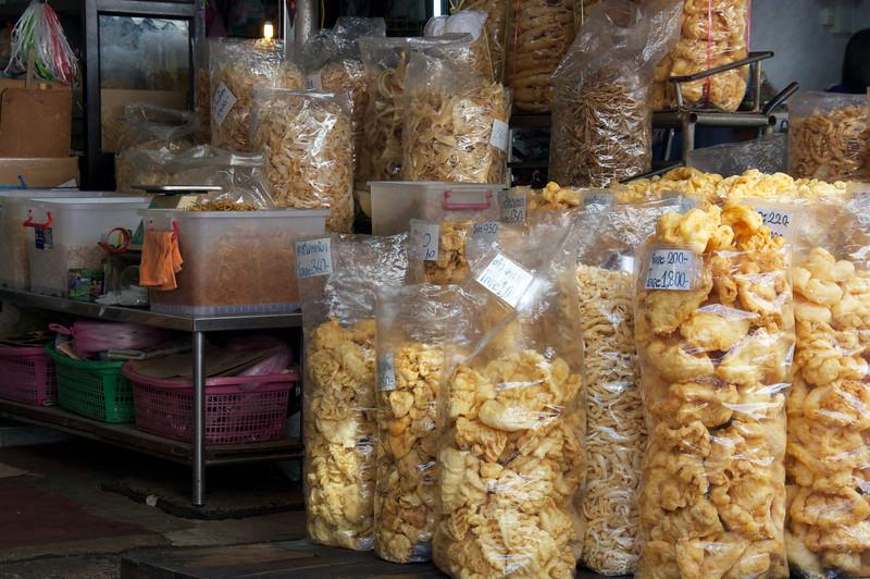 Food China Town, Bangkok