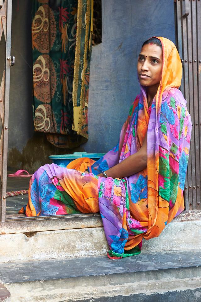 _DSC4364India5036Cap1