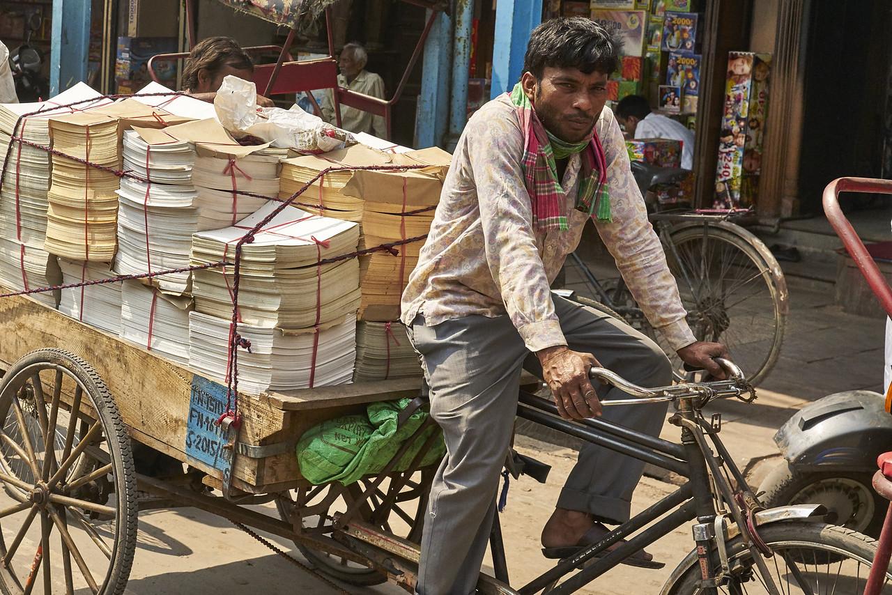 _DSC2550India2464Cap1