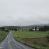 9-27-15: Daniel Cupp Road
