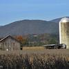 10-11-15: North River Road