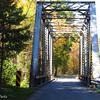 10-11-15: Stokesville bridge