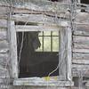 4-1-15/ barn windows, Bunker Hill .JPG