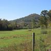 10-11-15: Bull Mountain