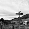11-27-15: in Ellett Valley