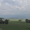 Middlebrook views