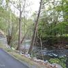 Tour de Wolf Creek