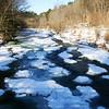 stoney creek, stoney creek NY