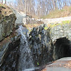 12-01-2020: The Blue Ridge Tunnel