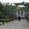 A convent in Kalofer.