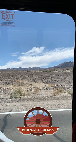 Snapchat gets some lov eon the road to Badwater
