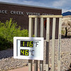DV Furnace Creek Visitor Center