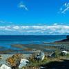 Maine Coast
